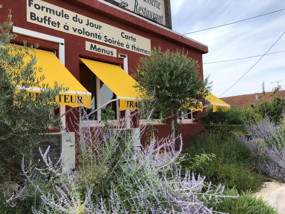 Stores bannes et stores intérieurs - Rémy FERERE